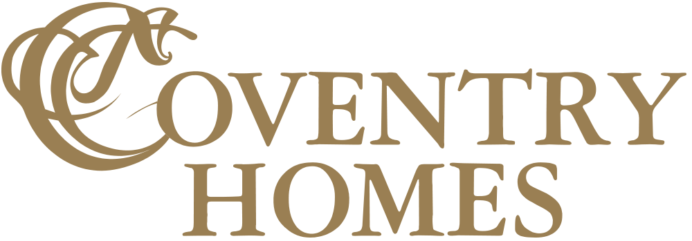 Coventry Homes (65's)