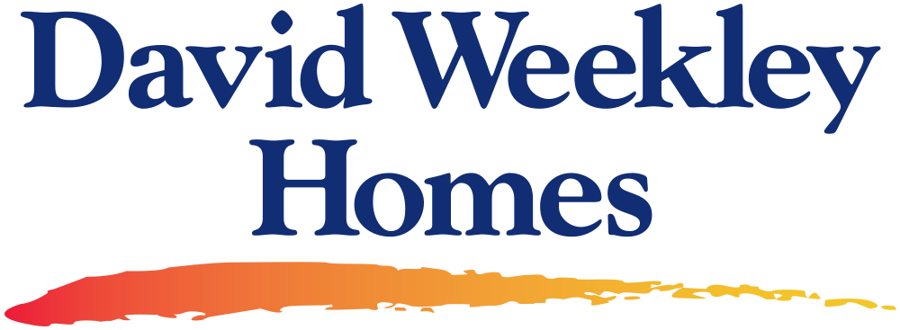 David Weekley Homes (65's)