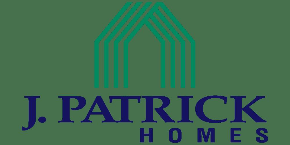 J. Patrick Homes (70's)