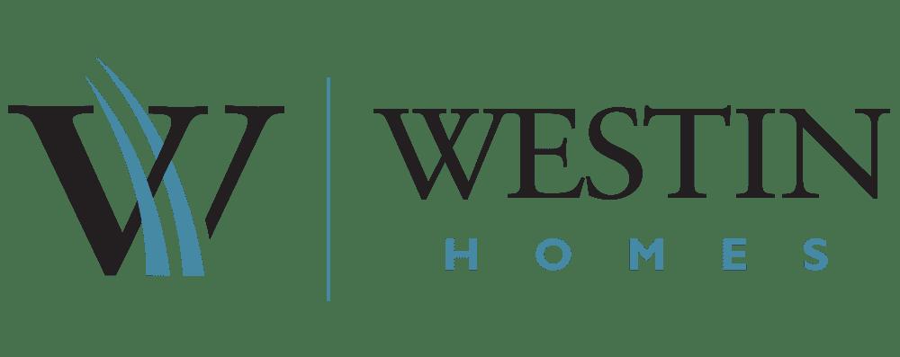 Westin Homes (60's)