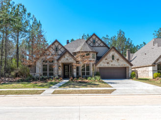 17354 Camillia Trails