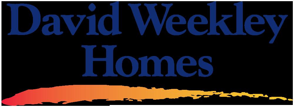 David Weekley Homes (65's)