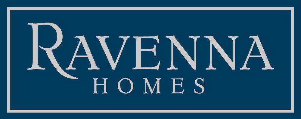Ravenna Homes (70's)